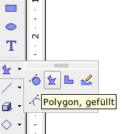 Draw-polygon1.jpg