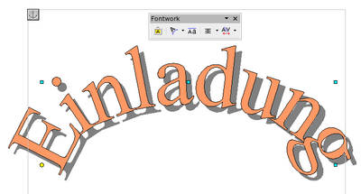 Fontwork3.png