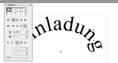 Fontwork1.png
