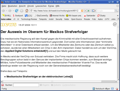 Informationssysteme-heise2.png
